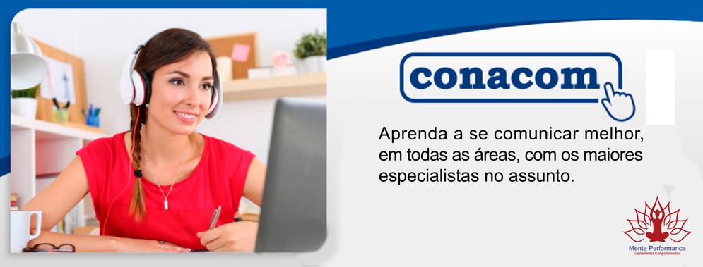 conacom.png