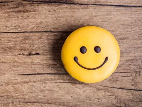 Descubra 3 maneiras essências para ter paz e ser feliz