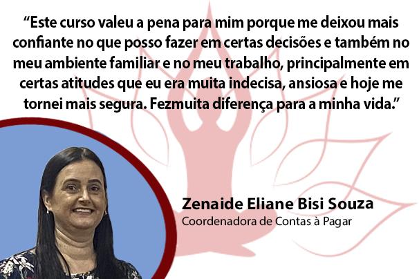 Zenaide
