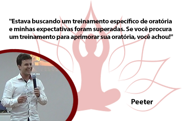 Peeter