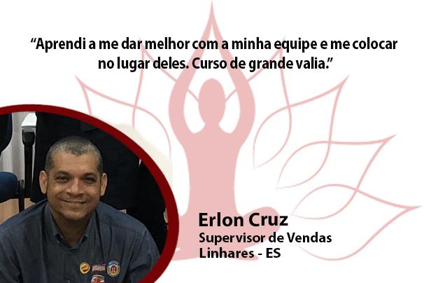 Erlon