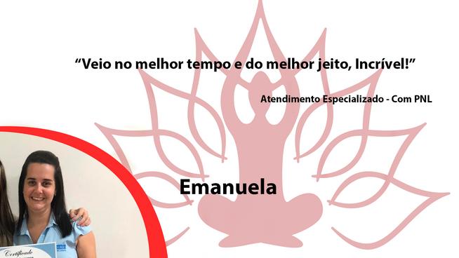 Emanuela.png