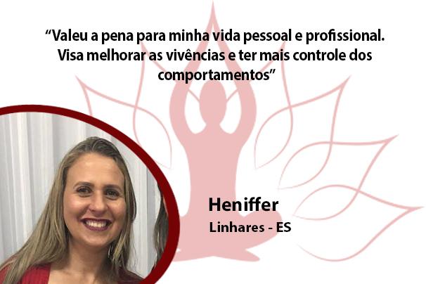 Heniffer