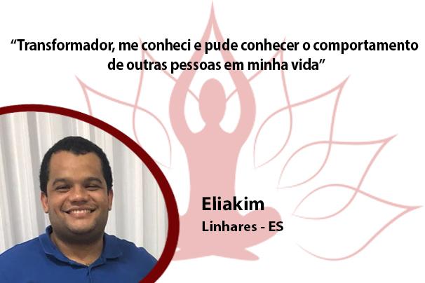 Eliakim
