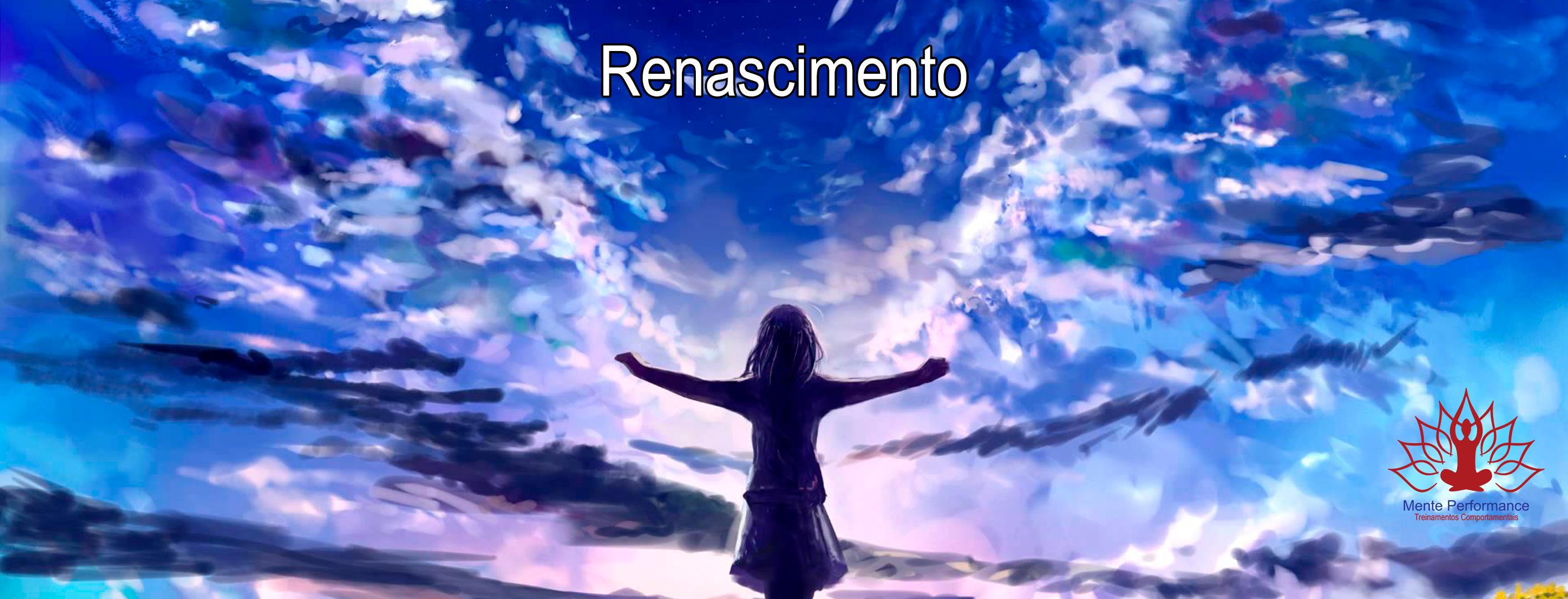 Renascimento.png