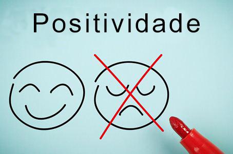 Como pensamentos negativos nos afetam