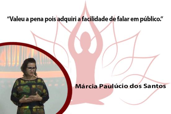 Márcia.png