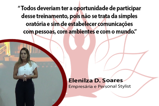 Elenilza.png