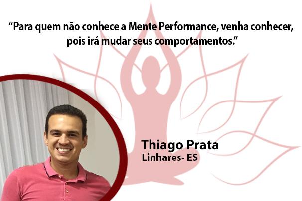 Thiago Prata