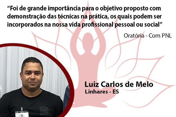 Luiz de Melo