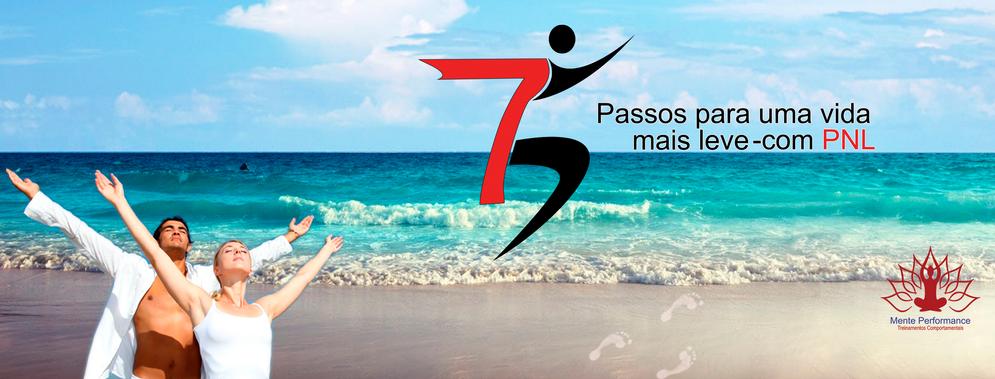 banner 7 passos.png