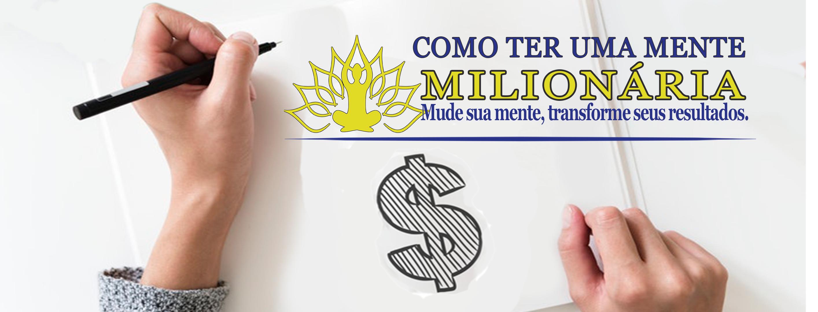 Banner_Mente_Milionária_-_alterado.png