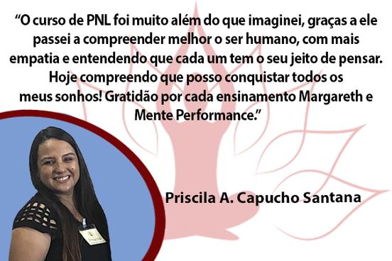 Priscila.png