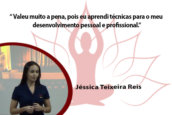 Jéssica