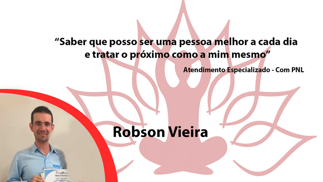 Robson.png