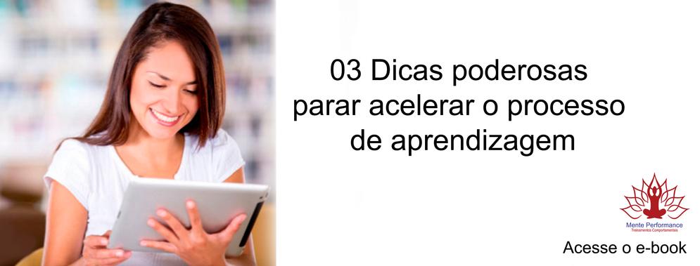 3 dicas podeerosas com ebook.png