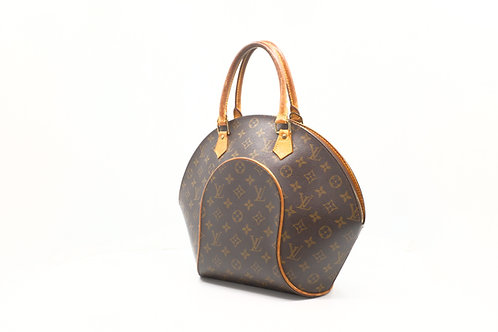 Louis Vuitton Ellipse GM in Monogram Canvas