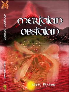 New cover for meridian.jpg