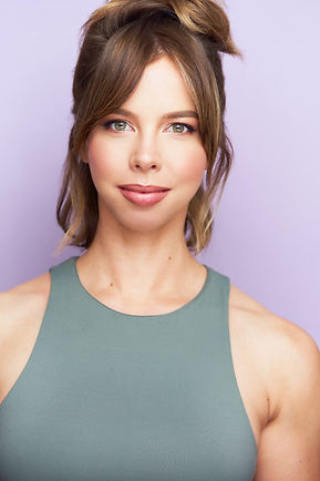 Jillian Paige Headshot.jpg