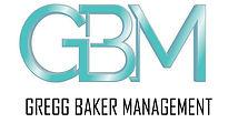 2019-08-26_16_01_55_gbm_logo_5.jpg