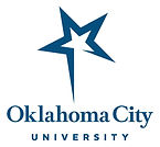 OKCU-logo-vert-6at300.jpg
