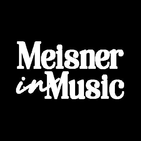 Main Logo - White.png