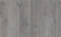 Pergo Urban Grey Oak