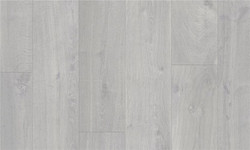 Pergo Limed Grey Oak