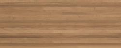 Walnut Microplank