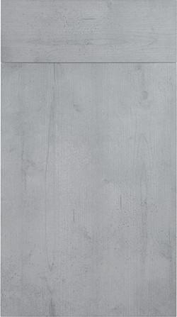 Carrick Woodgrain