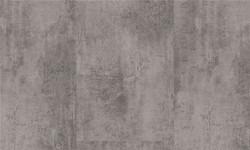 Pergo Concrete Medium Grey