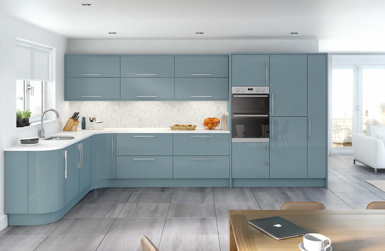 Replacement Kitchen Doors Musselburgh Uk Alba Kitchens