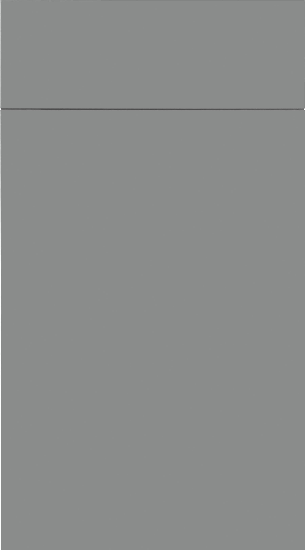 Carrick Supermatt