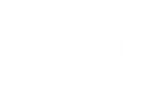 dog white logo.png