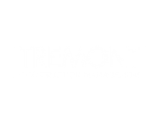 Tremont-White-Logo.png