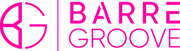 barre groove 2 (1).png