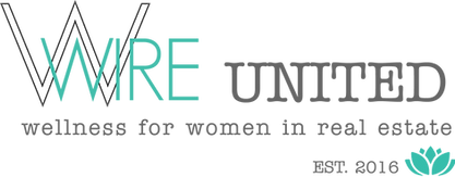 WWIRE United Logo.png