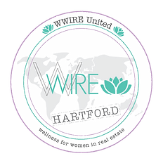 Hartford Stamp-06.png