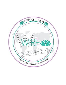 NYC WWIRE United Stamp-03-03.png