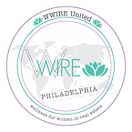 Philly WWIRE United 2.png