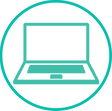 laptop icon 4.png