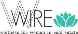 WWIRE - logo grey.png