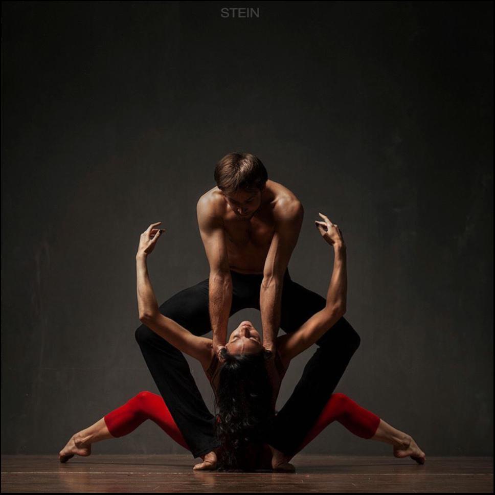 Adult Dance School Brussels Belgium English