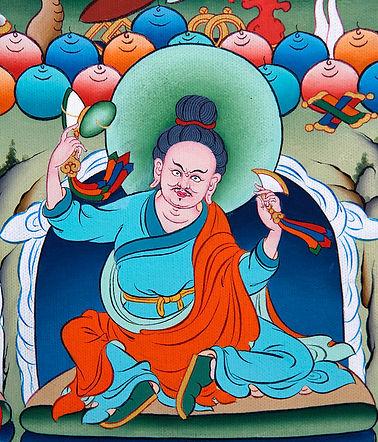 Shen Nyima Gyaltsen.jpeg