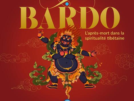 Documentaire sur le Bardo à Shenten