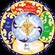logo Shenten-color-1200px-300ppp.png