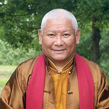 2019-Khenpo Nyima.JPG