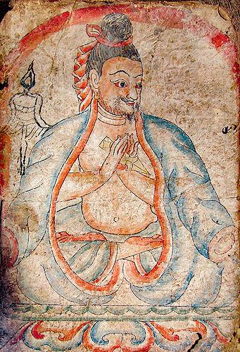 photo of Drenpa Namkha 9209.jpg