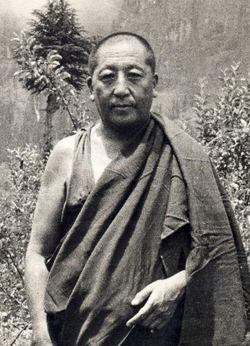 Yongdzin Sangye Tenzin.jpg