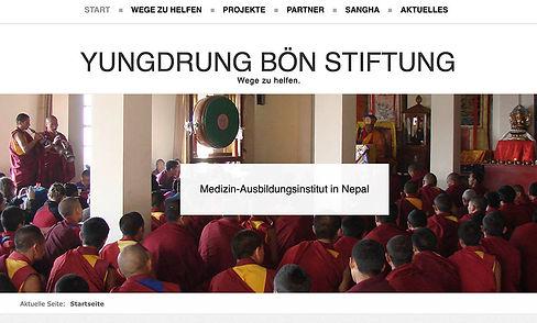 yungdrungbon-stiftung.de.jpg